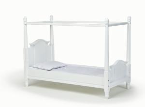 18 Inch Doll Furniture Wwwmytrendydollcom