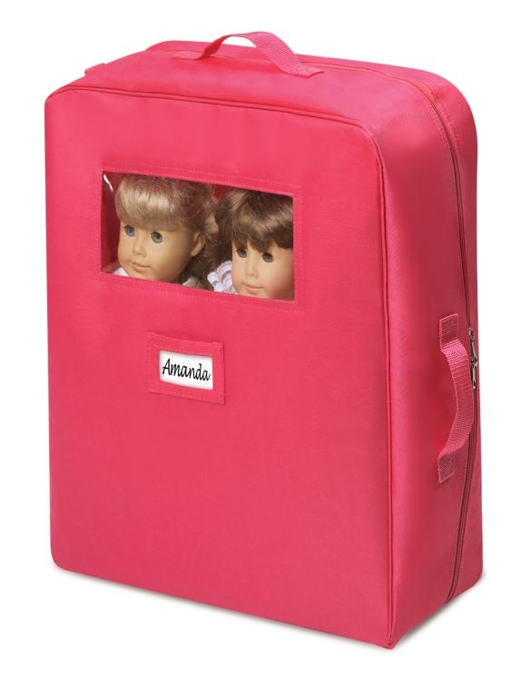diy 18 inch doll furniture